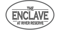 Enclave at River Resort