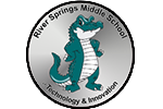 River Springs Middle School